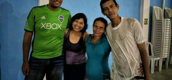 Marcelo-Sandra-Stenio-&-Soraia-Baptism_0104