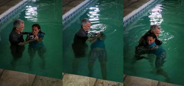 Soraia-Baptism-Tryptich-low
