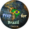 1-Tim-2_1-4-Pray-for-Brazil-Flag1-e1439568160436