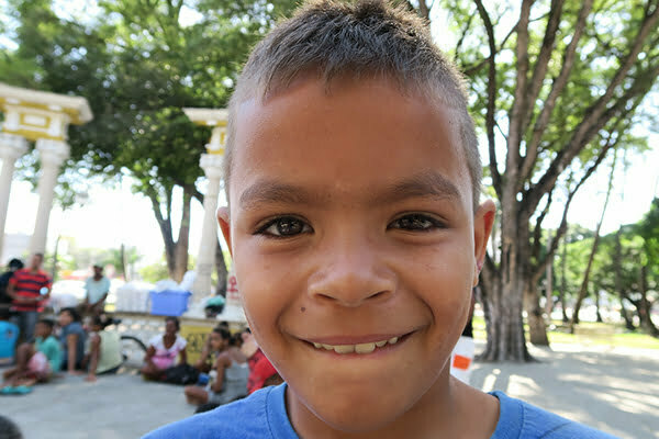 young-jose-img_3549