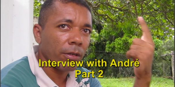 Interview-with-Andre-Part-2-Thumbnail