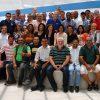 ILI Attendees 2014