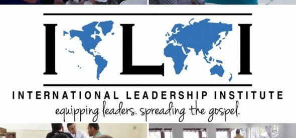 ILI Leadership Retreat